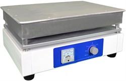 Плита нагревательная UH-2840A - фото 24051