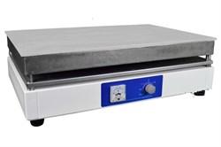 Плита нагревательная UH-4060A - фото 24053