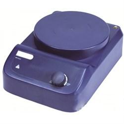 Магнитная мешалка без подогрева US-6100А - фото 24064