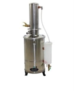 Дистиллятор 20л/ч UD-1200 - фото 24083