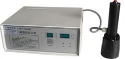 Ручная машина индукционной запайки DGYF-S500B - фото 24824