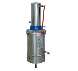 Дистиллятор 10л/ч. UD-1100 - фото 27813