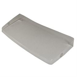 AX-BM-031 Защитное покрытие для дисплея (5 штук) - фото 37200