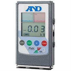 AD-1684 Измеритель электростатического поля - фото 37213