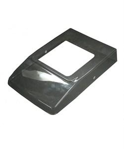 AX-073003692-S Чехол для GX-2000/4000/6000/6100/8000 и GF-1200/2000/3000/6000/6100/8000 (5 шт.) - фото 37226