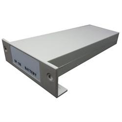 EKW-09I Блок аккумуляторных батарей (NiMH) для EK-i/EW-i - фото 37234