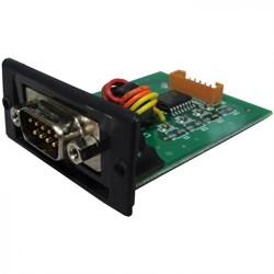 EJ-03 плата интерфейса для  EJ - фото 37239
