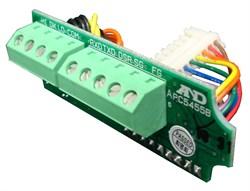HV/HW-G-03RS-232C + релейный выход компаратора со звуковым сигналом для HV/HW-G - фото 37271
