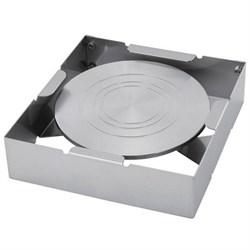 Весовая панель для MC   AX-MC6100PANAX-MC6100PAN - фото 37292