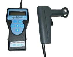 Измеритель прочности бетона ИПС-МГ4.03 по ГОСТ 22690 - фото 5984