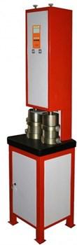 Прибор стандартного уплотнения грунта ПСУ-МГ4 - фото 6240