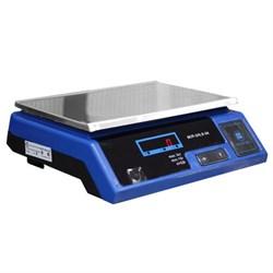 Фасовочные весы ВСП-15.2-3К - фото 6333