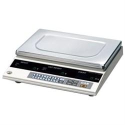 Счетные весы CS-5 - фото 6560