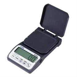 Карманные весы RE-250 - фото 6566