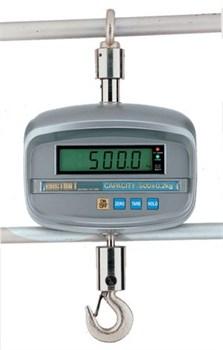 Крановые весы NC-100 - фото 6621