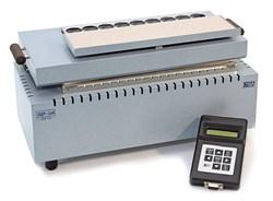 Программируемая двухкамерная печь ПДП-Lab - фото 69942