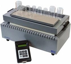 Программируемая двухкамерная печь ПДП-Аналитика - фото 69943