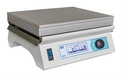 Плита нагревательная ПЛ-01 - фото 69945