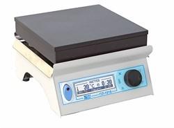 Плита нагревательная ПЛ-1818 - фото 69948