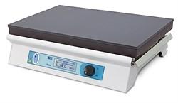 Плита нагревательная ПЛ-4428 - фото 69949