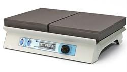 Плита нагревательная двухсекционная ПЛС-02 - фото 69950