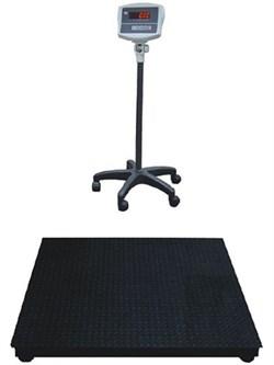 Платформенные весы ЕВ4-WI-2R-300 - фото 7026