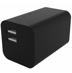 Внешняя аккумуляторная батарея автономного питания (совместима с весами ВЛ-М, ВЛ-С, ВЛ-В, ВЛ, ВЛЭ-С) - фото 71132