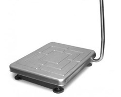 Весы товарные (модуль взвешивающий)ТВ-S-60.2-2 - фото 71139