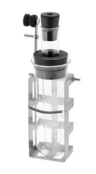 Комплект приспособлений для КРИО-Т-05-01 ГОСТ 20287 метод Б - фото 74081