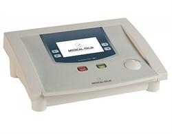 """Аппарат для магнитно-лазерной терапии """"Lasermed 2200"""" (ЕМЕ, Италия) - фото 76636"""