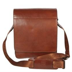 Купить кожаные Мужские сумки ECCO  Цена от 4290  Модные