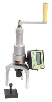 Измеритель адгезии ПСО-10МГ4 АД - фото 8019