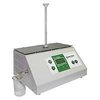 Измеритель низкотемпературных показателей нефтепродуктов с возможностью подключения компьютера ПЭ-7200И - фото 8140