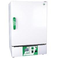 Шкаф сушильный ПЭ-4610 (вертикальный) (65 л / 300°С) - фото 8207