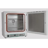 Шкаф сушильный ПЭ-4630М (0041) (120 л / 320°С) - фото 8209