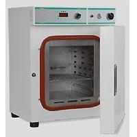 Шкаф сушильный ПЭ-4620М (0042) (25 л / 320°С) - фото 8210