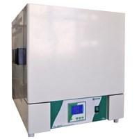 Муфельная печь ПЭ-4820 (7,2 л / 1000°С) - фото 8213