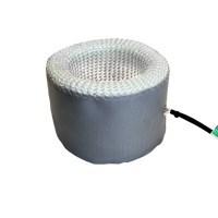 Нагреватель для стаканов ESB-4110 (1 л) - фото 8239