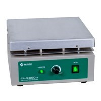 Плита нагревательная ES-HS3560М (алюминий) - фото 8245