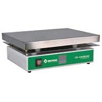 Плита нагревательная ES-HА3040 (нерж.сталь) - фото 8246