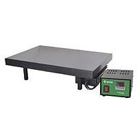 Плита нагревательная ES-HF4060 (фторопласт) - фото 8249