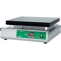 Плита нагревательная ES-H3060 (керамическое покрытие) - фото 8252