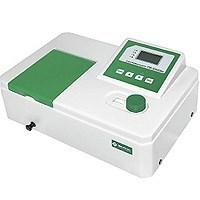 Спектрофотометр ПЭ-5300ВИ - фото 8300