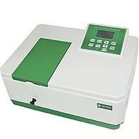 Спектрофотометр ПЭ-5400УФ - фото 8302
