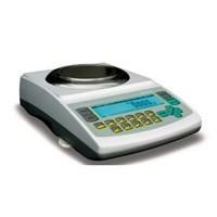Весы лабораторные AG600 (d=0,01 г) - фото 8424