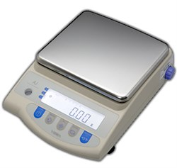 Лабораторные весы AJ-6200CE - фото 88061