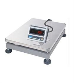 Напольные весы DB II-150W - фото 88142