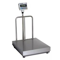 Весы товарные DB II-600 8090 - фото 88145