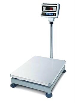 Напольные весы DB II-60E - фото 88148