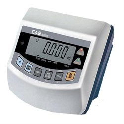 Индикатор  BI-100 - фото 88154